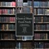 Música Clásica Para Estudio Examen: El sistema de Alpha Learning para la energía cerebral y aumento de la relajación - Various Artists