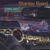 Stanley Baird - Traffic Jam