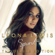 Leona Lewis Run - Leona Lewis