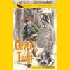 Charles Dickens - Oliver Twist (Dramatized) artwork