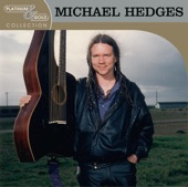 Michael Hedges - Because It's There