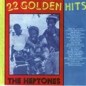 The Heptones - Pretty Looks