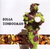 Bolga Zohdoomah - Jingo
