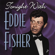 Tonight - Eddie Fisher
