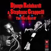 Django Reinhardt, Stephane Grappelli - Nocturne