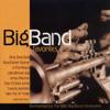 Big Band Favorites - BBC Big Band Orchestra