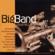 Pennsylvania 6-5000 - BBC Big Band Orchestra