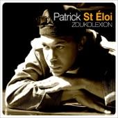 Patrick Saint-Eloi - Deven