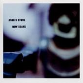 Ashley Stove - Dancing Music