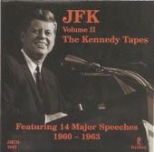 "John F. Kennedy - ""Ich Bin Ein Berliner"" - June 1963"