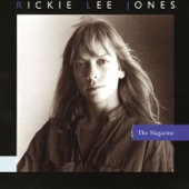 Rickie Lee Jones - It Must Be Love