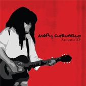 Mary Cutrufello - That's What You Get