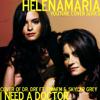 HelenaMaria - I Need a Doctor (Dr. Dre Feat. Eminem & Skylar Grey Cover) artwork