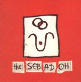 Sebadoh - It's All You