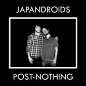 Japandroids - Heart Sweats