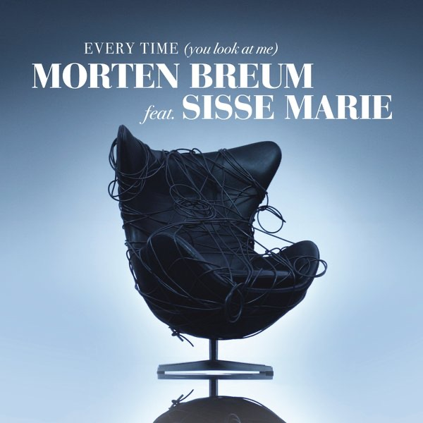 Morten Breum - Nightclub Session
