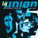 Lobo-Hombre en París - La Unión