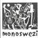 Jiti - Monoswezi