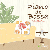 Garota de Ipanema (Originally Performed by Antonio Carlos Jobim)
