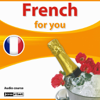 Div. - French For You  artwork