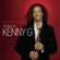 Kenny G - Forever In Love - The Best of Kenny G