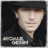 Michael Grimm - Michael Grimm  artwork