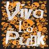 Viva La Punk!
