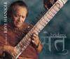 Ravi Shankar - Shanti-Mantra  artwork