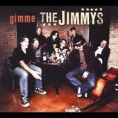 The Jimmys - She Don't Love Me
