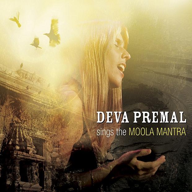 Deva premal jai radha madhav скачать бесплатно песню в mp3.