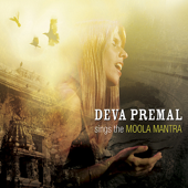 Deva Premal Sings The Moola Mantra-Deva Premal