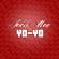 Yo-Yo - Joey Moe