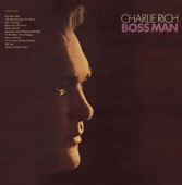 Charlie Rich - Nice 'N' Easy