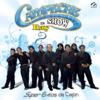 Campeche Show Con Ray - Vale la Pena ilustración