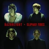 Slipway Fires