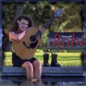 Robi Kahakalau - Kaua`i Nani La