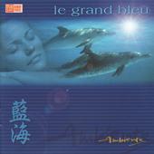 Ambiente: Le Grand Bleu
