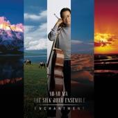 Listen to 30 seconds of Yo-Yo Ma;The Silk Road Ensemble - Distant Green Valley