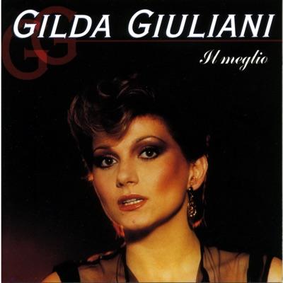 Il meglio - Gilda Giuliani