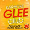 Up On A Housetop (Karaoke Version) - Starlite Karaoke
