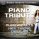 Hey There Delilah (Plain White T's Piano Tribute) - Piano Tribute Players