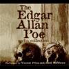 Edgar Allan Poe - The Edgar Allan Poe Collection II (Unabridged) artwork