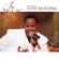 Vuyo Mokoena - Remembering
