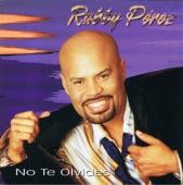 Rubby Perez - Y Como le Digo