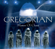 Masters of Chant - Gregorian