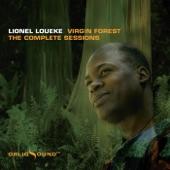 Lionel Loueke - Rossignol (solo version)