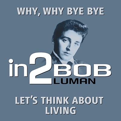 in2Bob Luman - Volume 1 - Single - Bob Luman