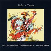 Três/Three