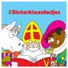sinterklaasliedjes - Kids Marketeers