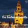 Rossini: the Barber of Seville - Robert Merrill, Roberta Peters, Cesare Valletti, Metropolitan Opera Orchestra, Metropolitan Opera Chorus & Erich Leinsdorf